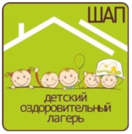 Детский лагерь «Шап» – Марий Эл